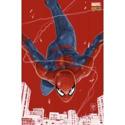 Amazing Spider-Man 26...