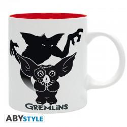 GREMLINS Mug/Tazza Trust No...
