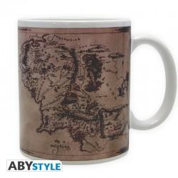 LORD OF THE RINGS Mug/tazza...