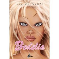 Bedelia BAO PUBLISHING