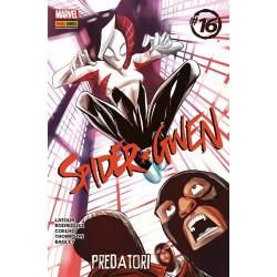 Spider-Gwen 16