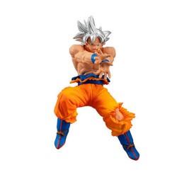 Dragon Ball Super Vs Dragon...
