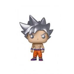 Dragon Ball Super Funko...
