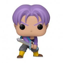 Dragon Ball Z Funko POP!...