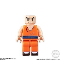 Dragon Ball Z Style Mini...