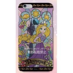 Cover Iphone 6 Disney...