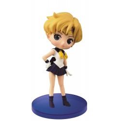 Sailor Moon Sailor Uranus Q...