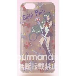 Sailor Moon Sailor Pluto...