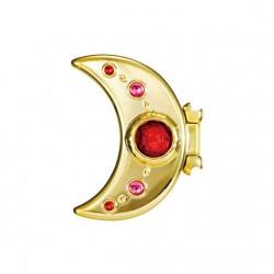 Sailor Moon Phantom Silver...