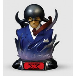 X-MEN PROFESSOR X BUST...