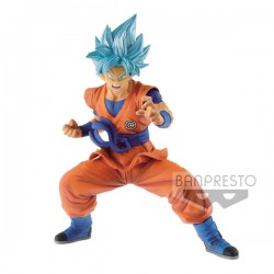 Dragon Ball Super Heroes AF...