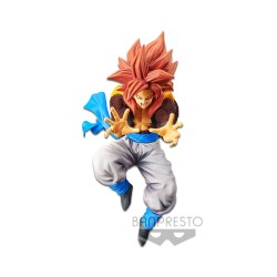 Dragon Ball Gt Ultimate...