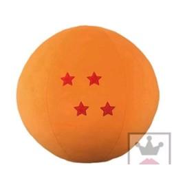 Dragon Ball Super Mecha...