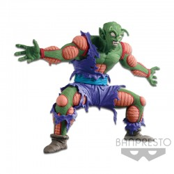DRAGON BALL Z Piccolo...