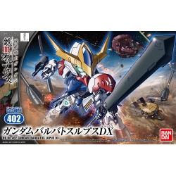 BB Senshi 402 Gundam...
