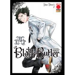 BLACK BUTLER 25 - IL...