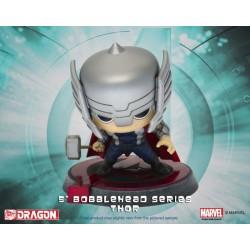 Avengers Thor Bobble Head...