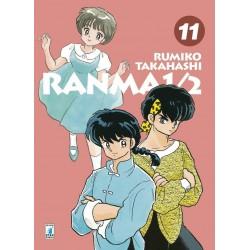 RANMA 1/2 NEW EDITION 11 (20)