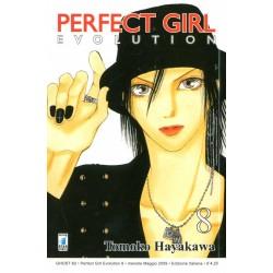 PERFECT GIRL EVOLUTION 8 -...