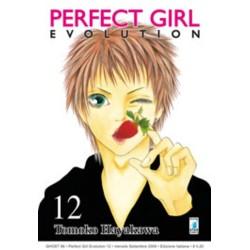 PERFECT GIRL EVOLUTION 12 -...