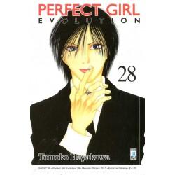 PERFECT GIRL EVOLUTION 28 -...