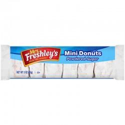 Mrs. Freshley's Powdered...